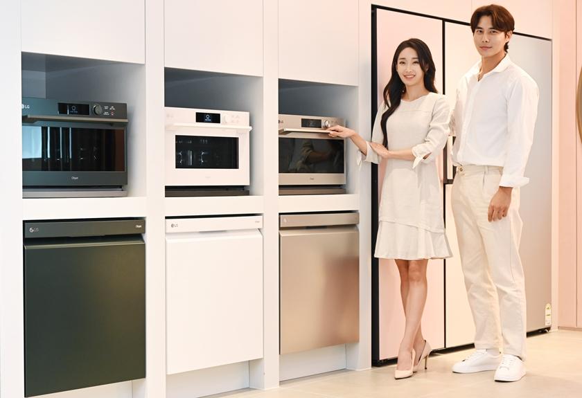 LG-Kitchen-appliance-4.jpg