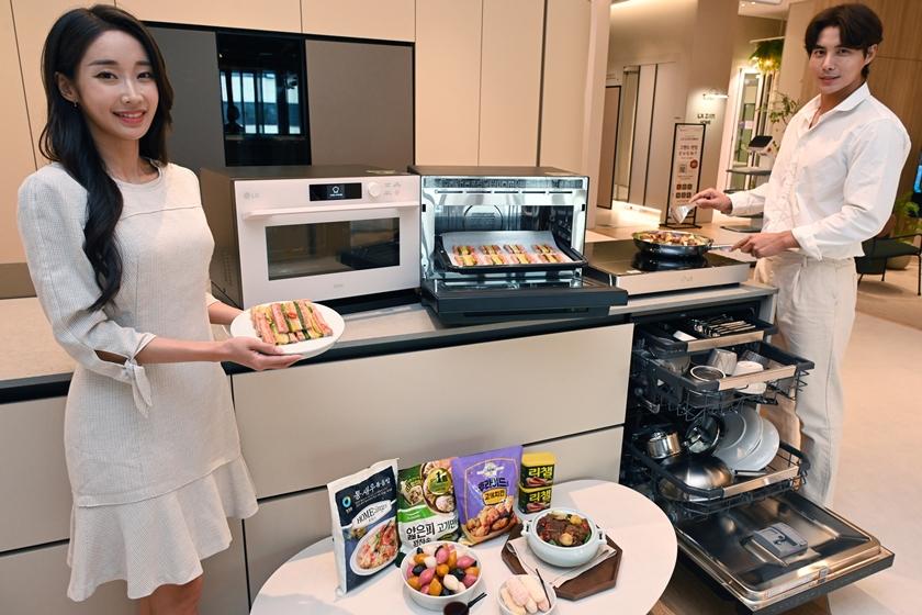 LG-Kitchen-appliance-2.jpg