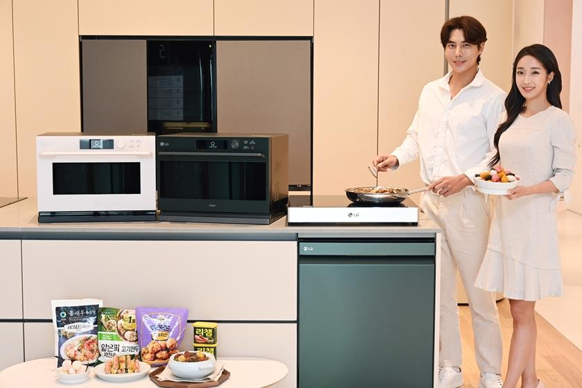 LG-Kitchen-appliance-1.jpg