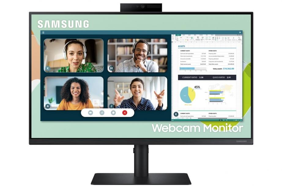 웹캠모니터1-2.jpg