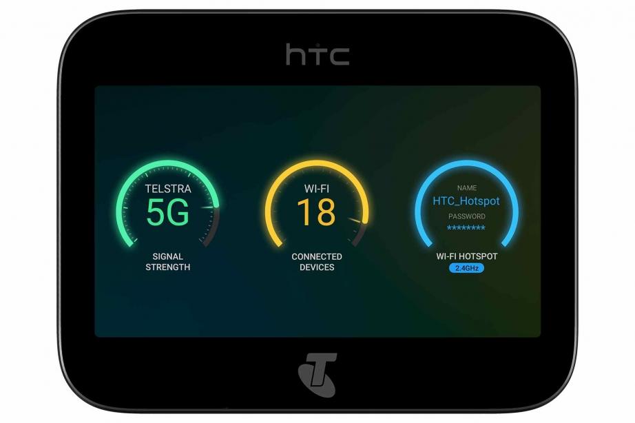 HTC_5G_Hub.jpg