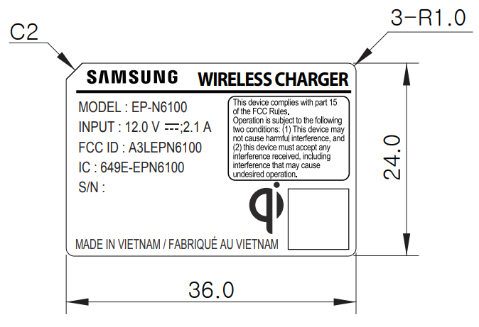 Samsungs-2A-wireless-charger-clears-the-FCC.jpg