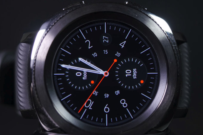 Samsung-Gear-S4-to-come-in-a-new-color.jpg