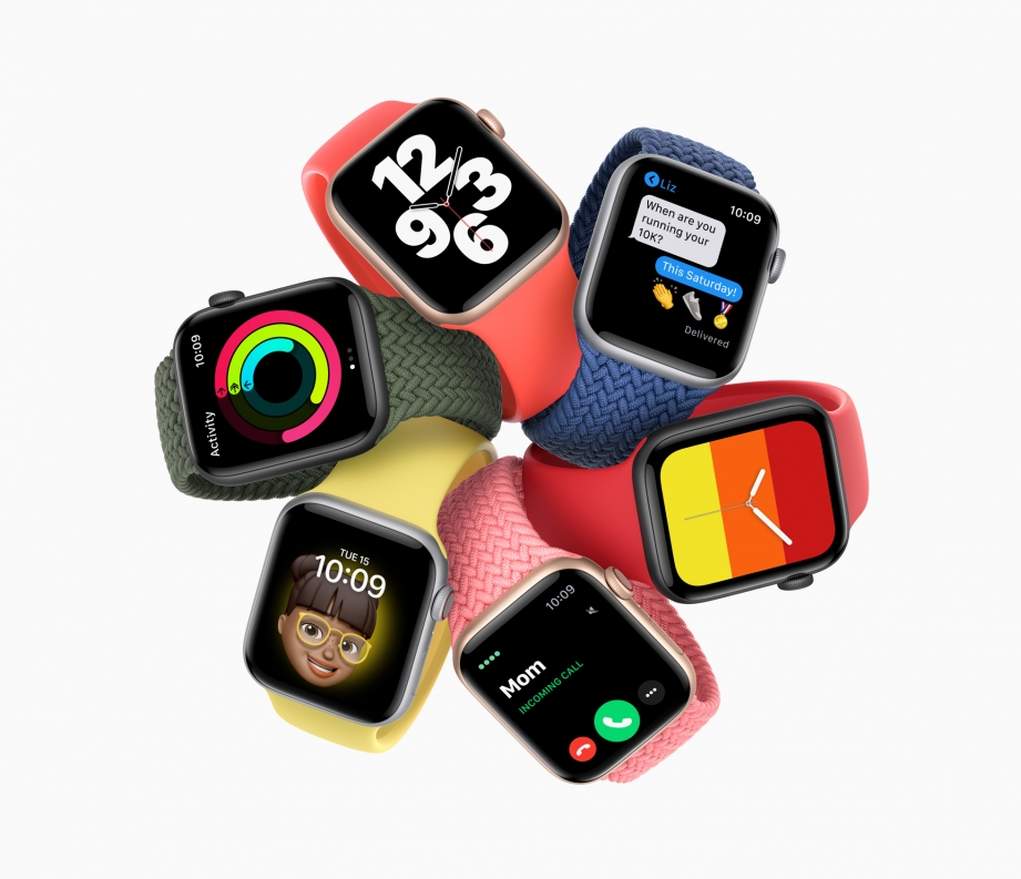 Apple_announces-watch-se_09152020.jpg
