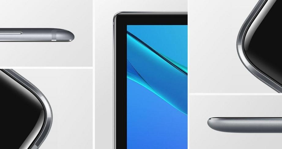 huawei-mediapad-m5-pro-2dot5d-glass (1).jpg