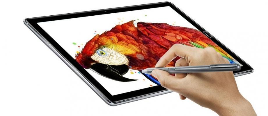 huawei-mediapad-m5-pro-touch-pen-bg.jpg