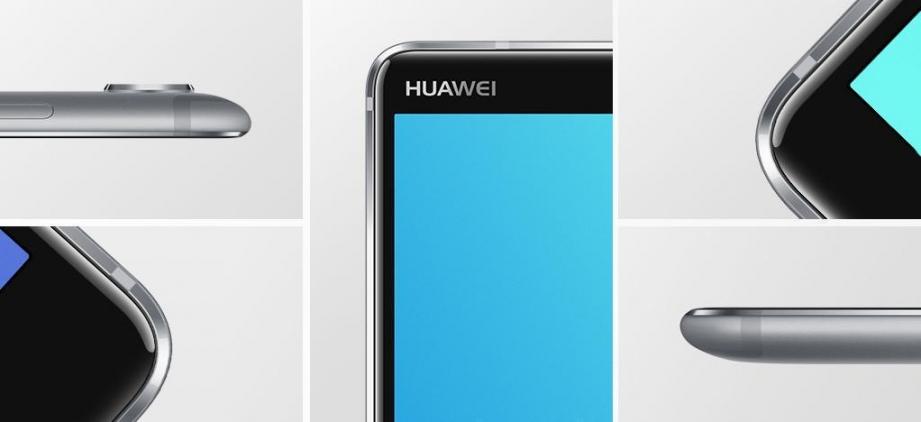 huawei-mediapad-m5-pro-2dot5d-glass.jpg