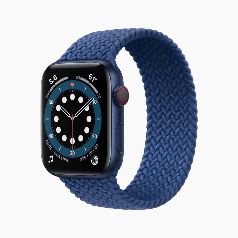 Apple_watch-series-6-aluminum-blue-case_09152020.jpg