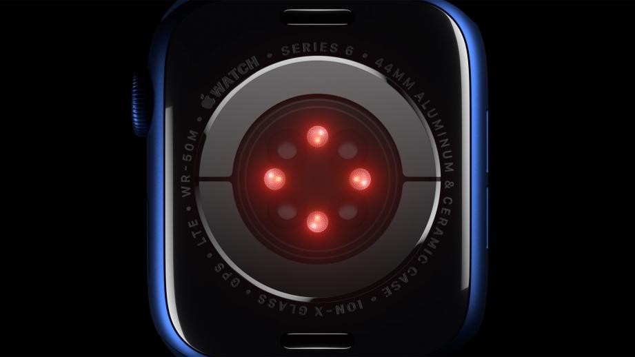 Apple_watch-series-6-sensor_09152020.jpg