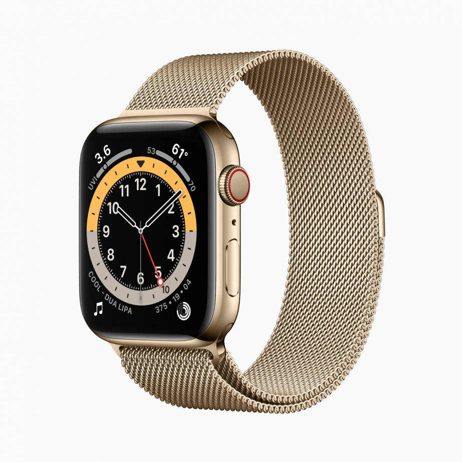 Apple_watch-series-6-stainless-steel-gold-case_09152020.jpg