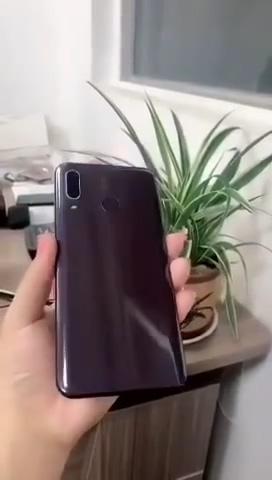 Redmi Snapdragon 855 Flagship video.mp4_20190412_122807.043.jpg