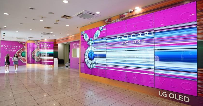 BVLGARI-Color-exhibition-LG-OLED-1.jpg