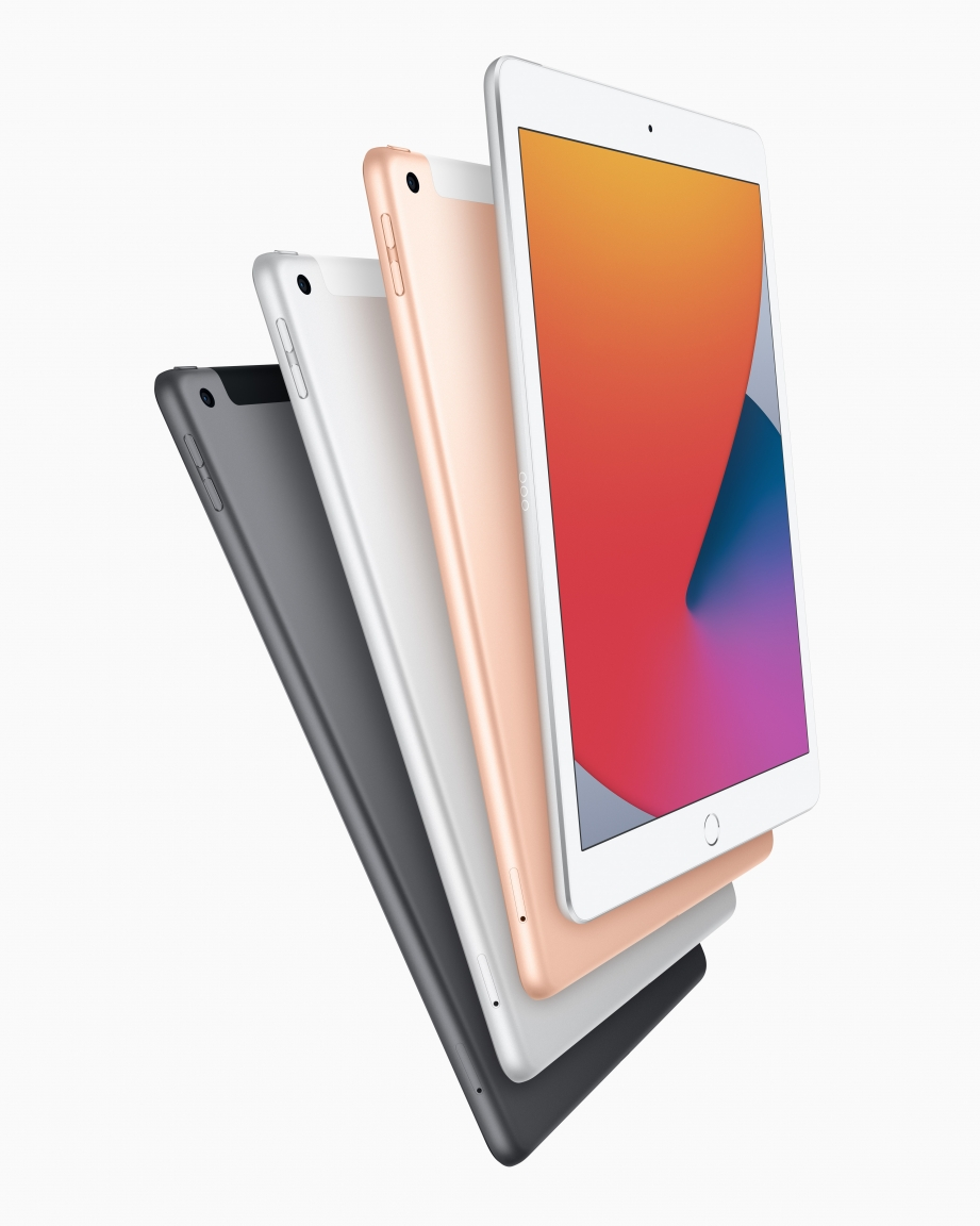 apple_ipad-8th-gen_colors_09152020.jpg