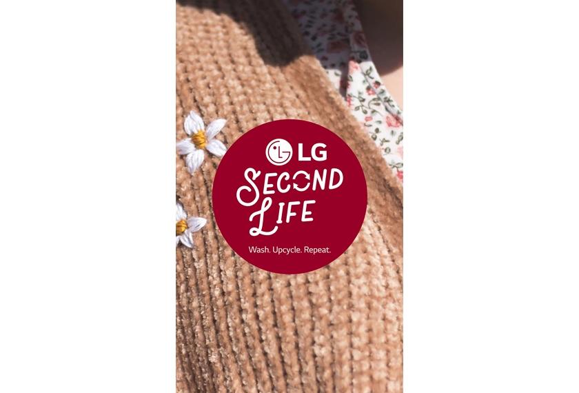LG-SECOND-LIFE-2.jpg