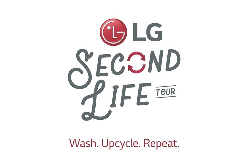 LG-SECOND-LIFE-1.jpg