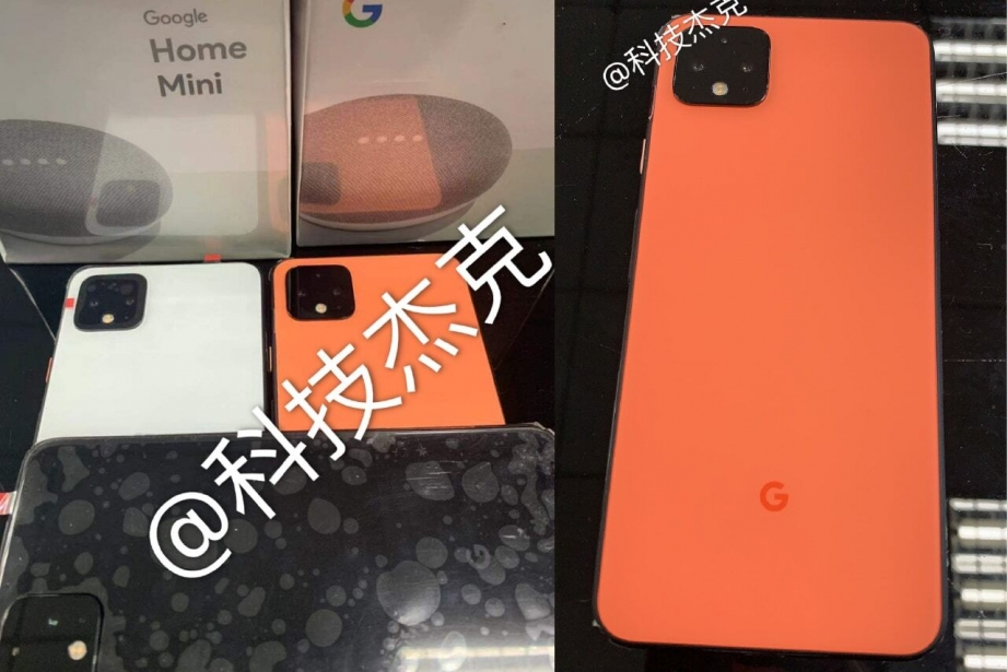 Google-Pixel-4-orange-white-black.jpg