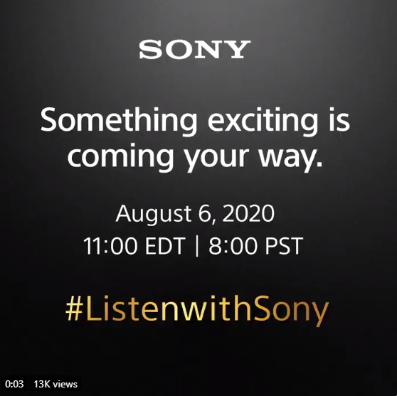 2020-08-01 12_22_11-Sony to unveil WH-1000XM4 headphones on August 6 - GSMArena.com news.png