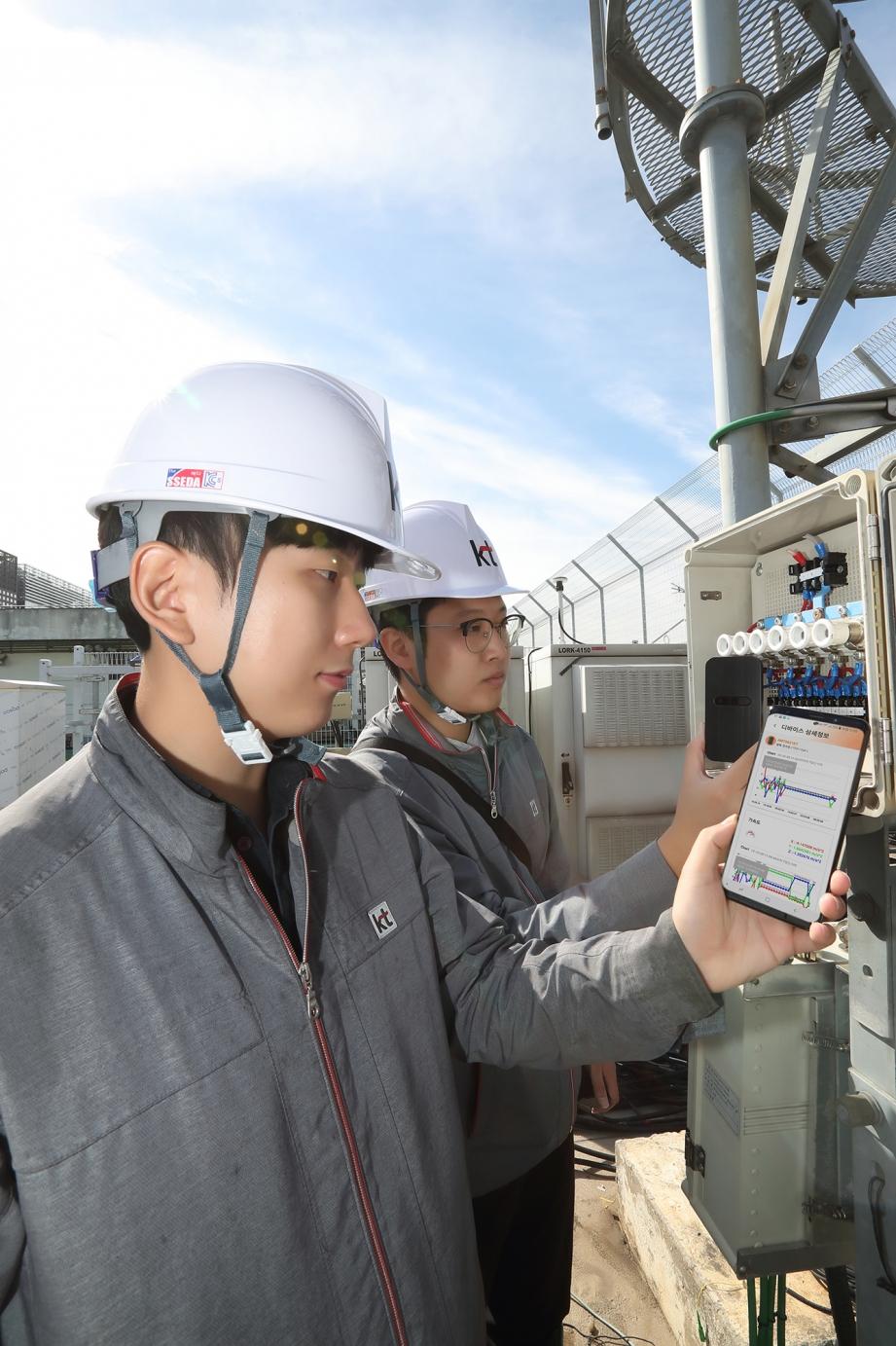 [KT사진자료3]KT 5G 기반 안전한 대한민국 만든다.JPG