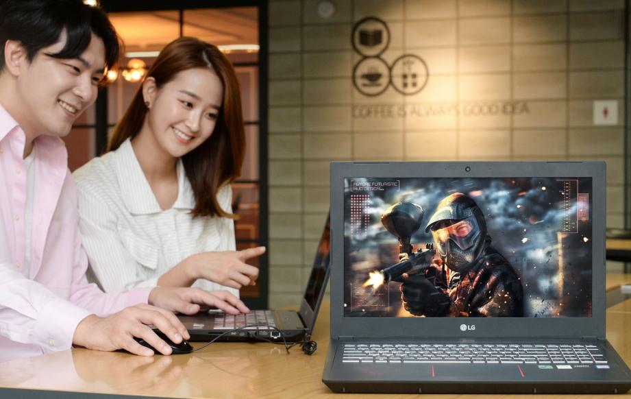 LGE_게임용노트북출시_09-1.jpg