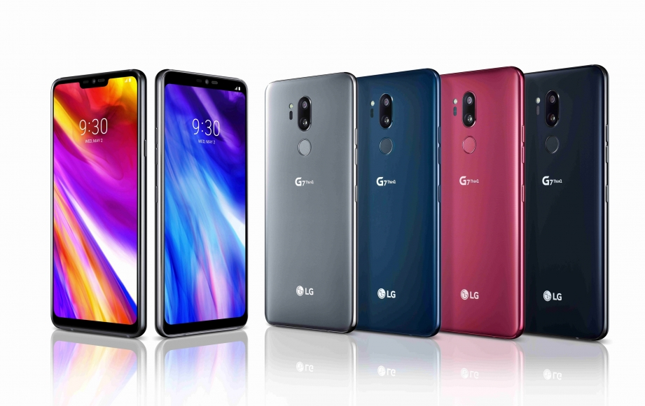 LG-G7-ThinQ_-1.jpg