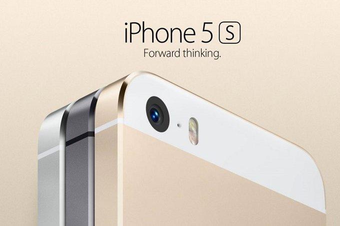 Apple-iPhone-5s-might-get-iOS-12-according-to-WebKit-test.jpg