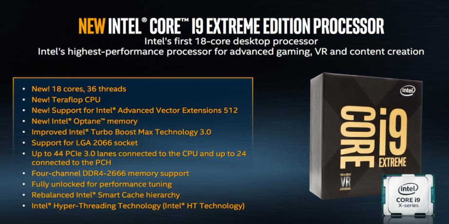 intel-core-i9.png