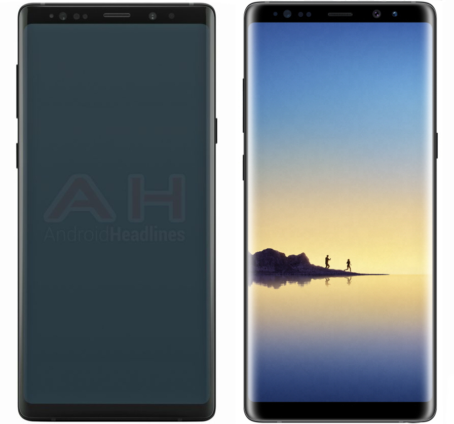 Samsung-Galaxy-Note-9-official-render-lea-0444.jpg