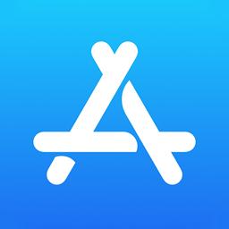 app-store-128x128_2x.png