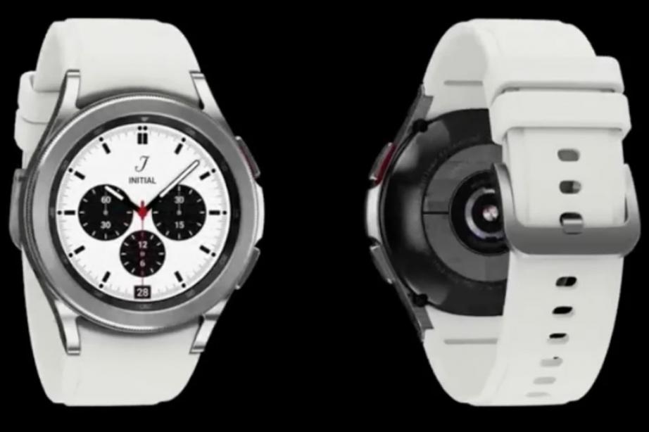 수정됨_Galaxy-Watch-4-Classic-leak.png