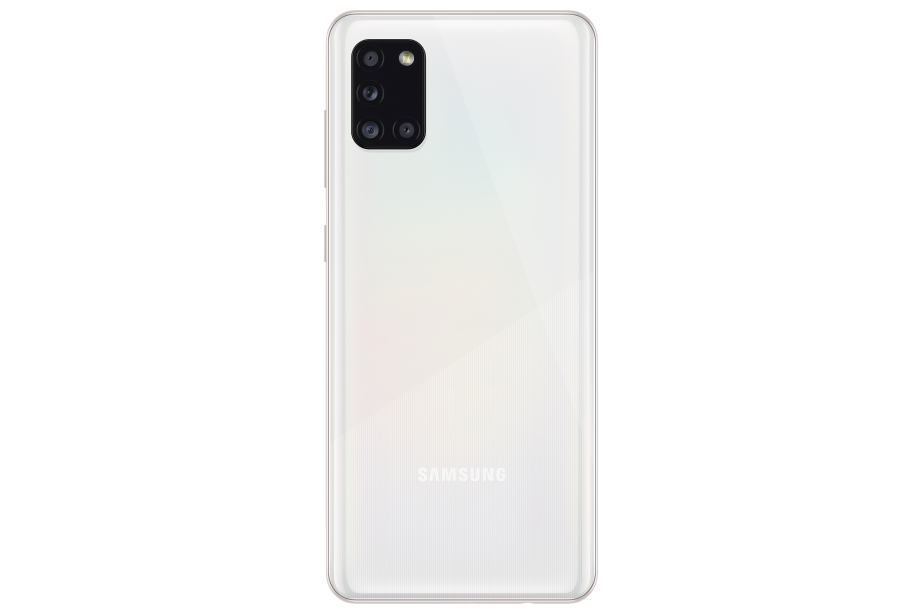 01_galaxya31_white_back.png