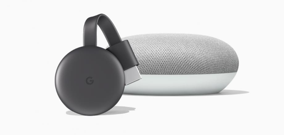 2018-10-10 13_35_44-Chromecast - 3rd Generation - Google Store.png