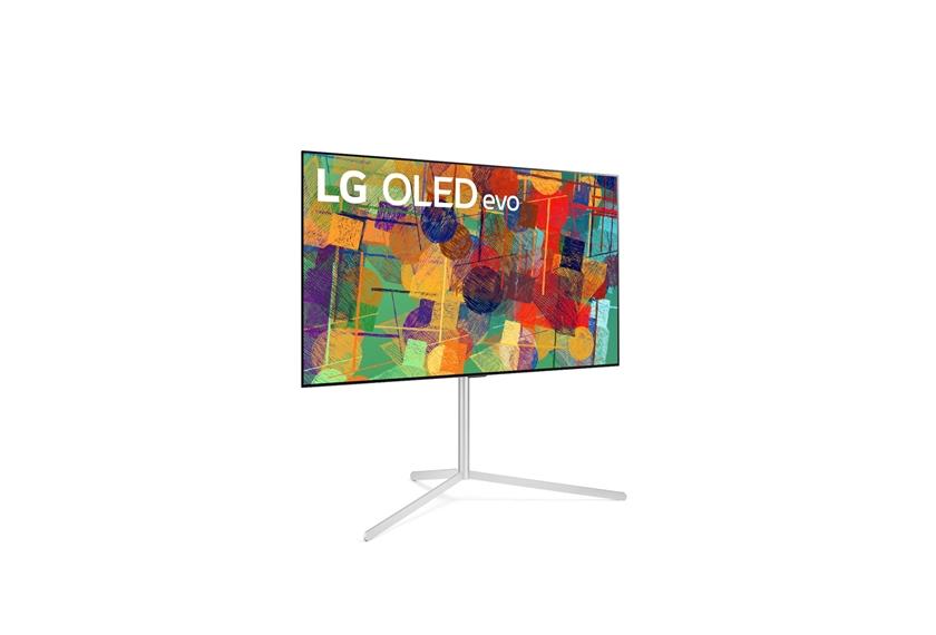 LG-OLED-evo-Gallery-Design-3.jpg