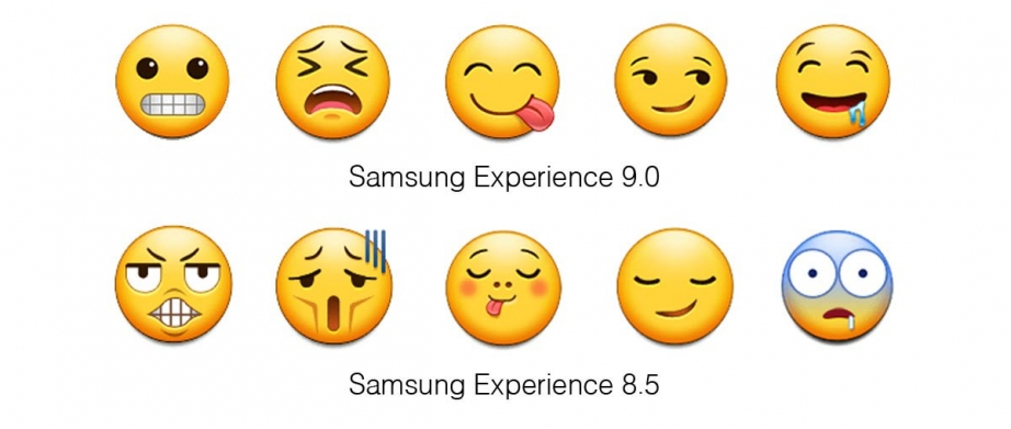 Samsung-Experience-9-0-Emojipedia-Comparison-Grimace-Weary-Savouring-Smirk-Drool.jpg