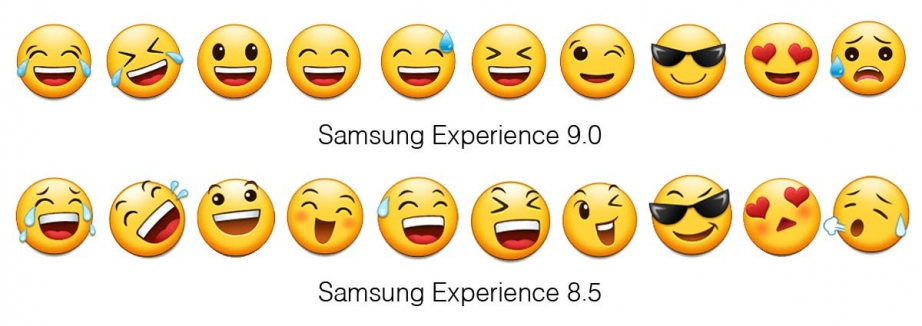 Samsung-Experience-9-0-Emojipedia-Comparison-Faces-Tilt-Removed.jpg