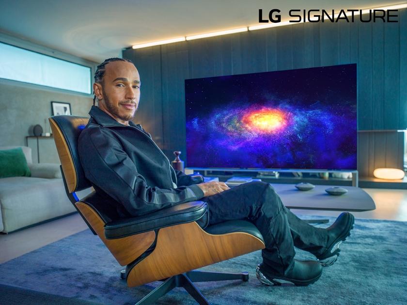 LG_Lewis-Hamilton-0.jpg