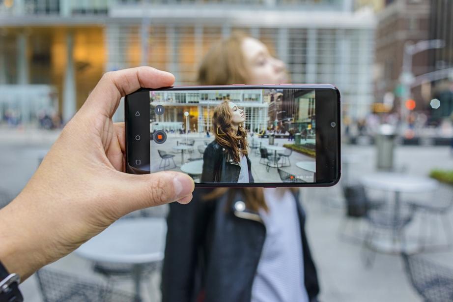 LG-G8-ThinQ-북미-출시-3.jpg