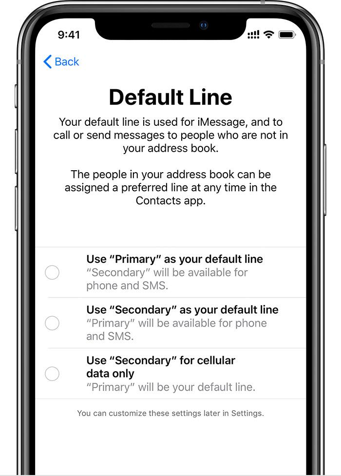 ios12-iphone-setup-dual-sim-default-line-cropped.jpg
