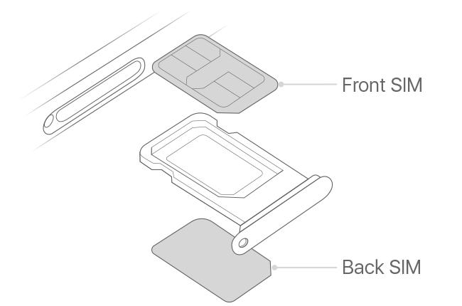 iphone-dual-sim-illustration-line-drawing.png