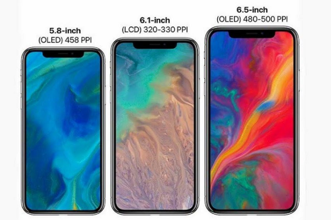 Report-2018-Apple-iPhone-models-will-use-eSIM-chip-U.S.-carriers-are-concerned.jpg