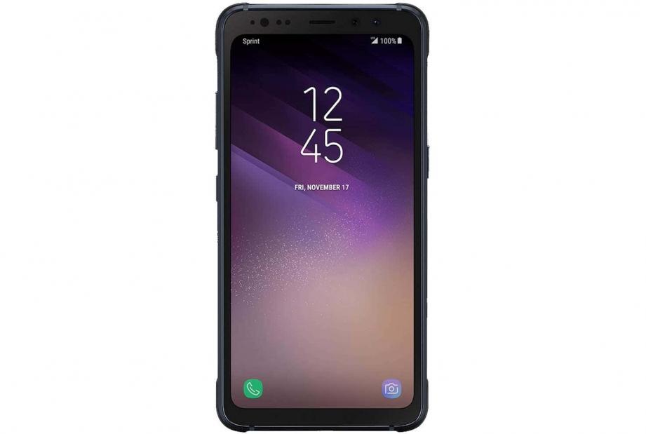 Galaxy-S8-Active-Sprint.jpg
