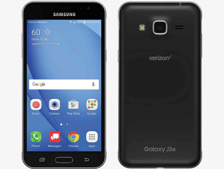 Verizon-Galaxy-J3.jpg