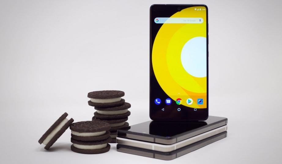 Essential-Phone-Oreo-beta-out-no-00.jpg