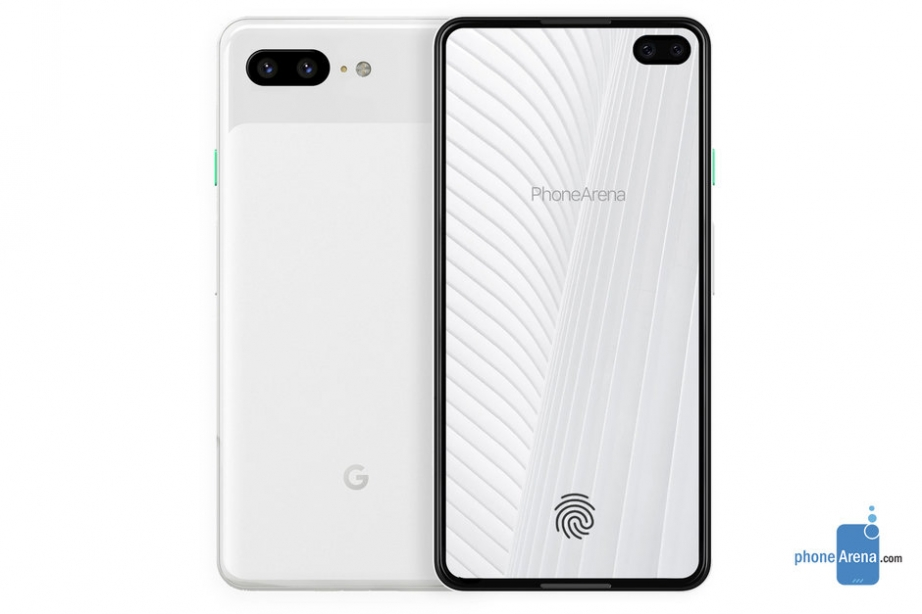 Google-Pixel-4-leak-suggests-punch-hole-display-two-main-cameras-for-Googles-next-flagship.jpg