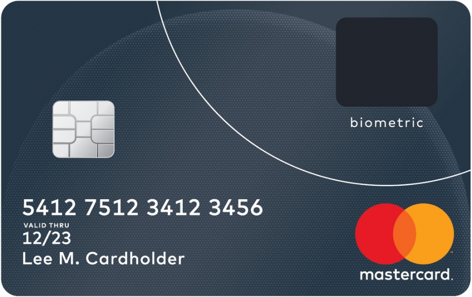 Mastercard-Biometric-Card.jpg