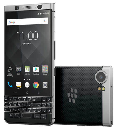 Keyone-in-pakistan__37019_zoom.png