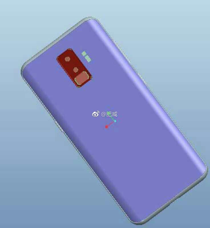 Samsung-Galaxy-S9-CAD-drawings-and-PhoneArena-renders.jpg
