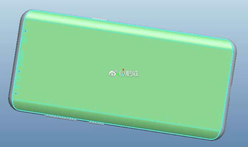 Samsung-Galaxy-S9-CAD-drawings-and-PhoneArena-renders (1).jpg
