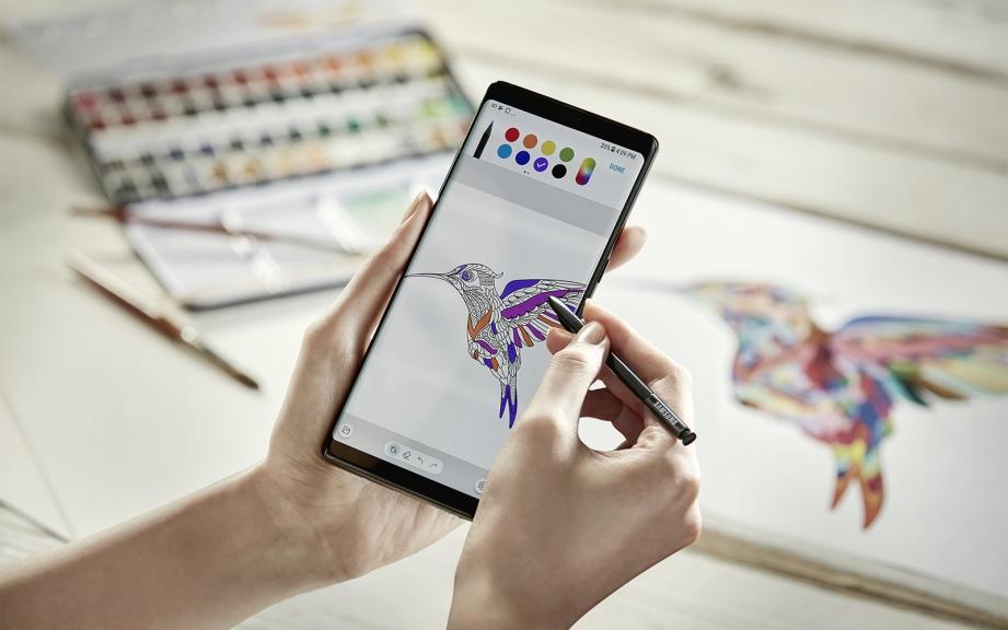 S-Pen-Coloring.jpg