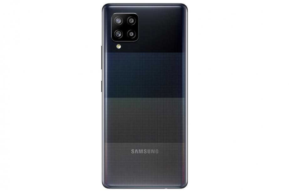002_GalaxyA42_5G_Black_Back (1).jpg