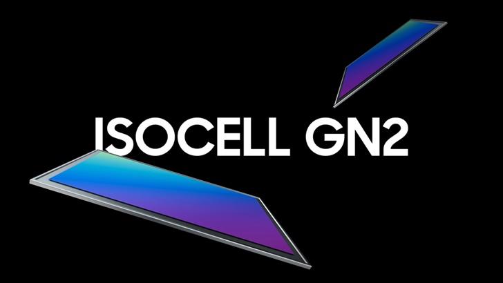 ISOCELL_GN2_KV_Design_210216-1.jpg